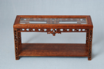 194. Chinese Sidetable